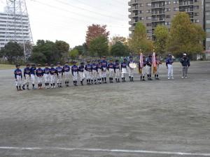 hyosyo03