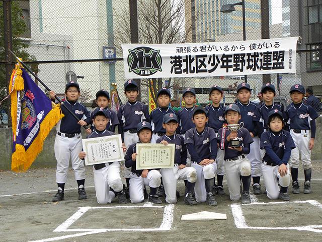 shinohara26